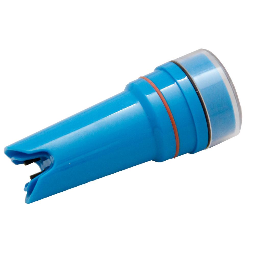 EC5-E1交換電極