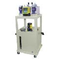 医療用小型殺菌中和装置 MPH