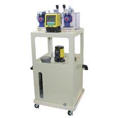 医療用小型殺菌中和装置MPH