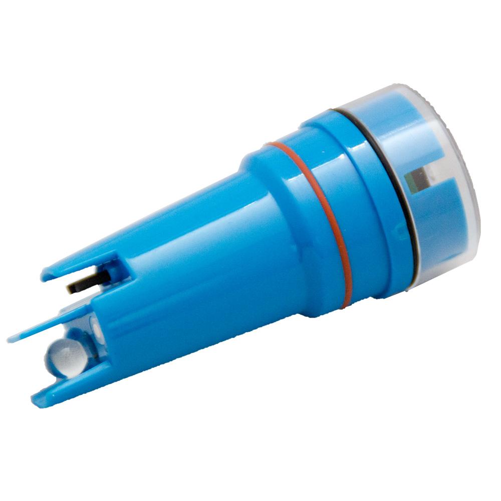 PC5-E1交換電極