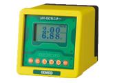 pH/ECモニター PCE-11M