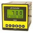 pH指示調節計 PE-22