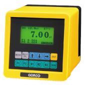 水質測定器(pH計/ORP計/導電率計)