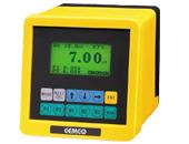 水質測定器