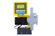 pH自動管理機PET-M3-300N(1000N)
