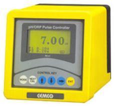 パルス出力型pH計/ORP計 PE-61